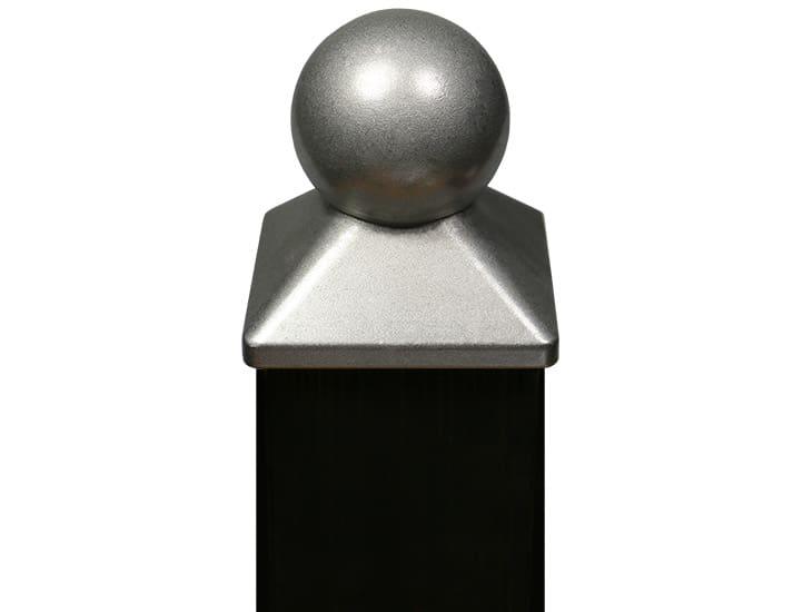 BALL Alu