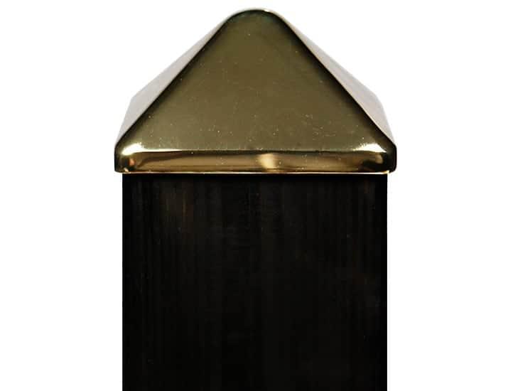 PYRA Brass